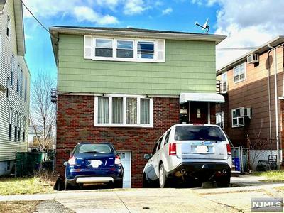 355 BELGROVE DR, Kearny, NJ 07032 - Photo 1