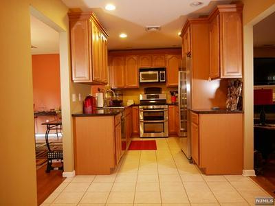 45 FREEMAN ST, ROSELAND, NJ 07068 - Photo 2