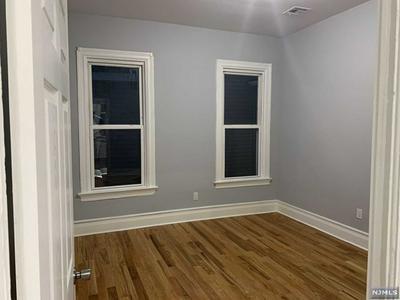 78-80 PEABODY PL 2ND FL, Newark, NJ 07104 - Photo 1