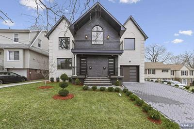 1010 ELM AVE, Ridgefield, NJ 07657 - Photo 1