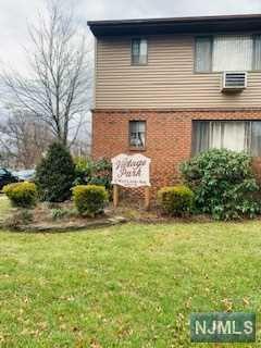 234 MAITLAND AVE # 3, Hawthorne, NJ 07506 - Photo 1