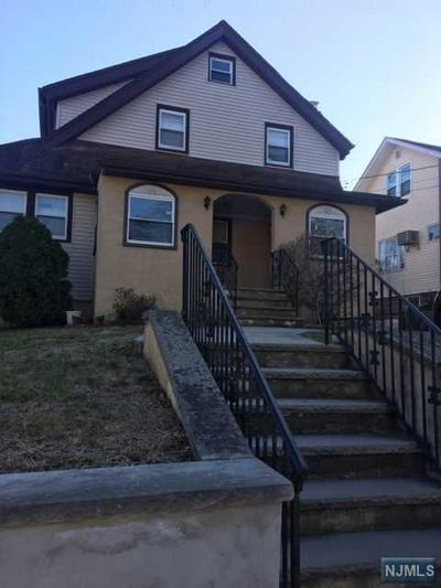 655 ORCHARD ST, ORADELL, NJ 07649 - Photo 1
