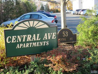 47 CENTRAL AVE # B6, Rochelle Park, NJ 07662 - Photo 1