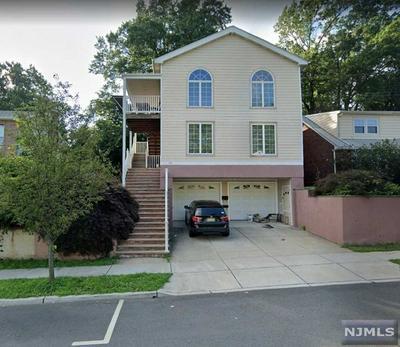 181 VAN WINKLE ST # 1, East Rutherford, NJ 07073 - Photo 1