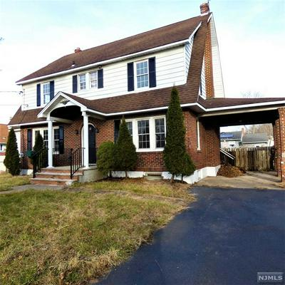 12 LIBERTY ST, MANVILLE, NJ 08835 - Photo 2
