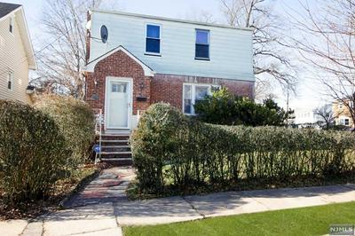 145 DELAVAN AVE, Belleville, NJ 07109 - Photo 1