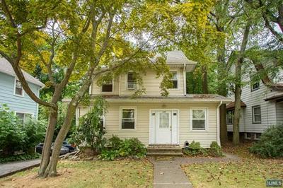 348 MOORE AVE, LEONIA, NJ 07605 - Photo 1