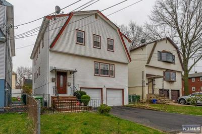 1304 MIDDLESEX ST, LINDEN, NJ 07036 - Photo 2
