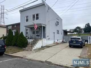 14 FEDERAL ST, Belleville, NJ 07109 - Photo 1