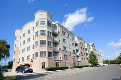 1210 WINDSOR PARK CT, ENGLEWOOD, NJ 07631 - Photo 1