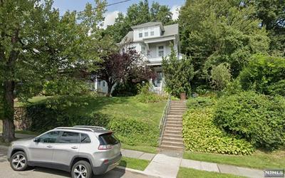 194 VAN HOUTEN AVE # 196, Passaic, NJ 07055 - Photo 1