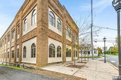 211 MAIN STREET, Peapack Gladstone, NJ 07977 - Photo 2