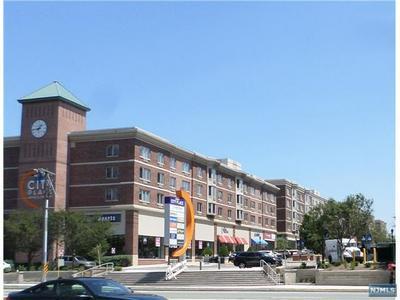 5407 CITY PL, EDGEWATER, NJ 07020 - Photo 1