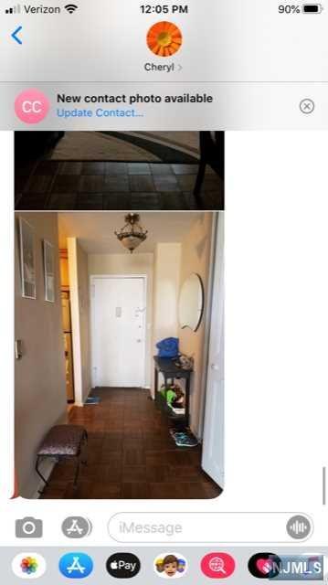 2100 LINWOOD AVE APT 9N, Fort Lee, NJ 07024 - Photo 2
