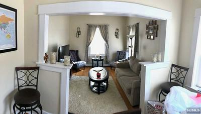 103 WESTWOOD AVE # 2, Westwood, NJ 07675 - Photo 1