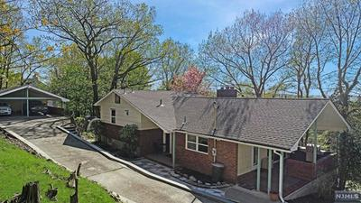 823 RIFLE CAMP RD, Woodland Park, NJ 07424 - Photo 2