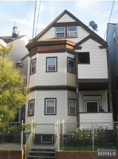 426 VAN HOUTEN ST, PATERSON, NJ 07501 - Photo 1
