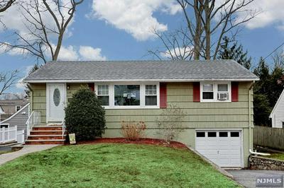 129 BERGEN AVE, Waldwick, NJ 07463 - Photo 1