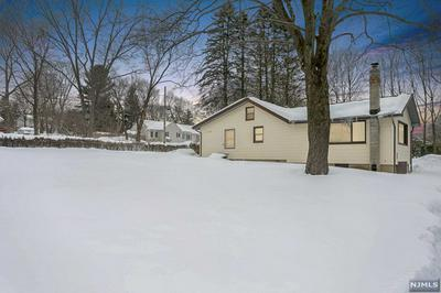 17 WILSTOW RD, Mount Olive Township, NJ 07828 - Photo 2