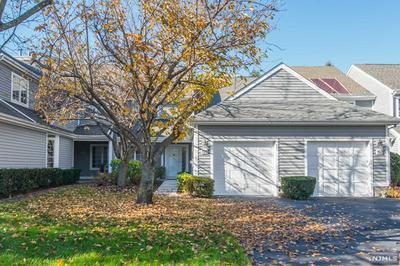 114 RIDGE DR, Montville Township, NJ 07045 - Photo 1