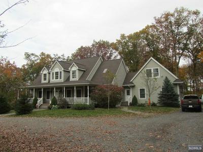 688 OTTERHOLE RD, West Milford, NJ 07480 - Photo 1