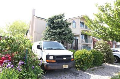 270 13TH ST APT 1, Palisades Park, NJ 07650 - Photo 1