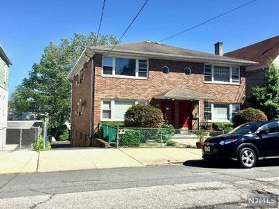 564-566 CHESTNUT ST # 4, Kearny, NJ 07032 - Photo 1