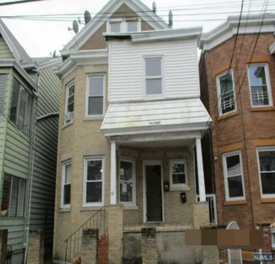 934 E 19TH ST, PATERSON, NJ 07501 - Photo 1