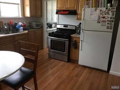 329 UNION ST, Carlstadt, NJ 07072 - Photo 2