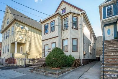 30 ATLANTIC ST, Elizabeth, NJ 07206 - Photo 2