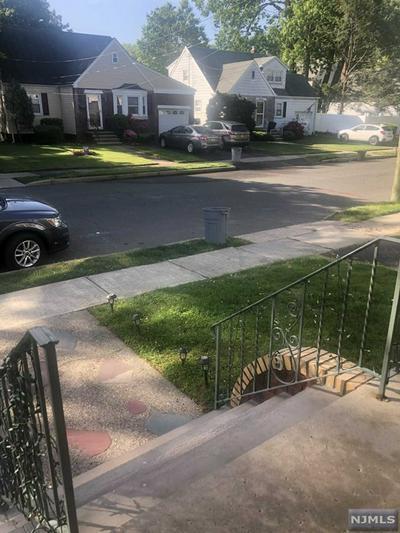 21 SUSQUEHANNA AVE # 1, Rochelle Park, NJ 07662 - Photo 2