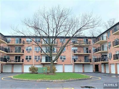 550 FAIRVIEW AVE APT 103, Westwood, NJ 07675 - Photo 1