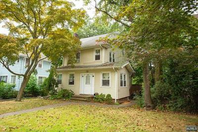 348 MOORE AVE, LEONIA, NJ 07605 - Photo 2