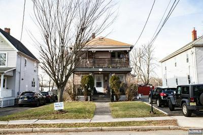 150 HERBERT AVE, Closter, NJ 07624 - Photo 1