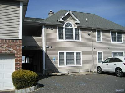 428 GRAND AVE APT 2B, Palisades Park, NJ 07650 - Photo 1