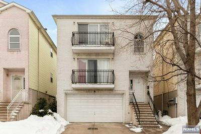 189 BROAD ST, Newark, NJ 07104 - Photo 1