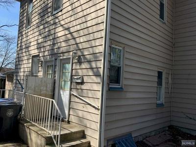 114 MADISON AVE 2ND FL, Englewood, NJ 07631 - Photo 2