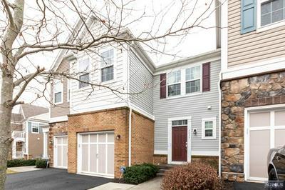 202 KIERSTEN DR, Highland Park, NJ 08904 - Photo 2