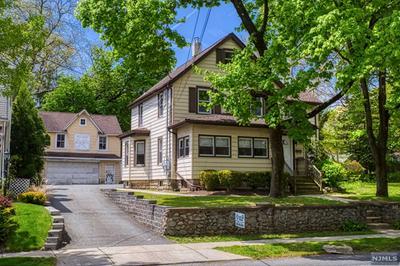 482 KINDERKAMACK RD # 1, Westwood, NJ 07675 - Photo 1