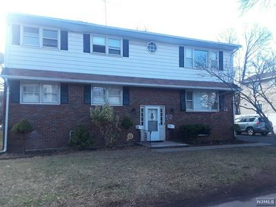 12 CEDAR PL, HAWTHORNE, NJ 07506 - Photo 1