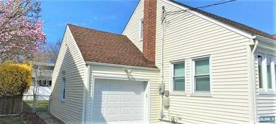 1277 WILSHIRE DR, UNION, NJ 07083 - Photo 2