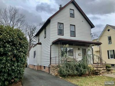 164 SPRINGFIELD AVE, RUTHERFORD, NJ 07070 - Photo 1