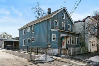 233 AUTUMN ST, Passaic, NJ 07055 - Photo 1