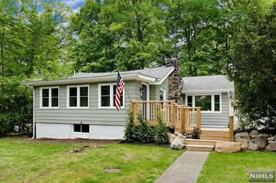 58 HILLSIDE RD, Ringwood, NJ 07456 - Photo 2