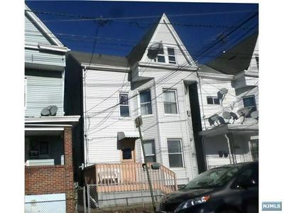 63 3RD AVE, PATERSON, NJ 07524 - Photo 1