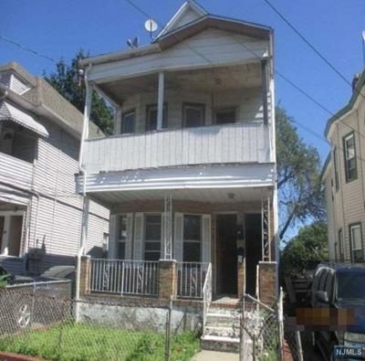 225-227 LAWRENCE ST, PATERSON, NJ 07501 - Photo 1