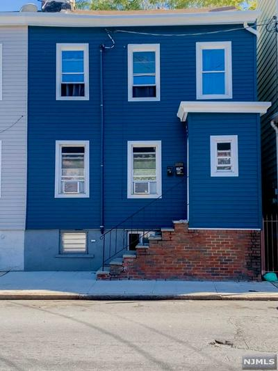 174 PACIFIC ST, Newark, NJ 07105 - Photo 1