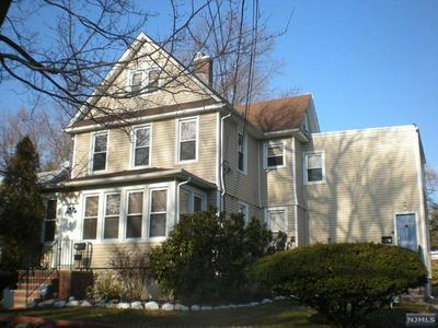 147 PHELPS AVE, ENGLEWOOD, NJ 07631 - Photo 2