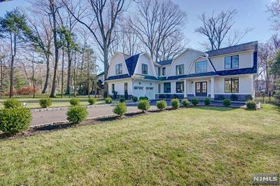 50 FOREST RD, TENAFLY, NJ 07670 - Photo 1