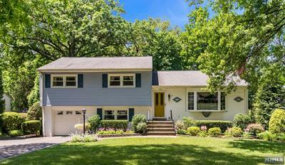 69 STONEFIELD RD, Glen Rock, NJ 07452 - Photo 2